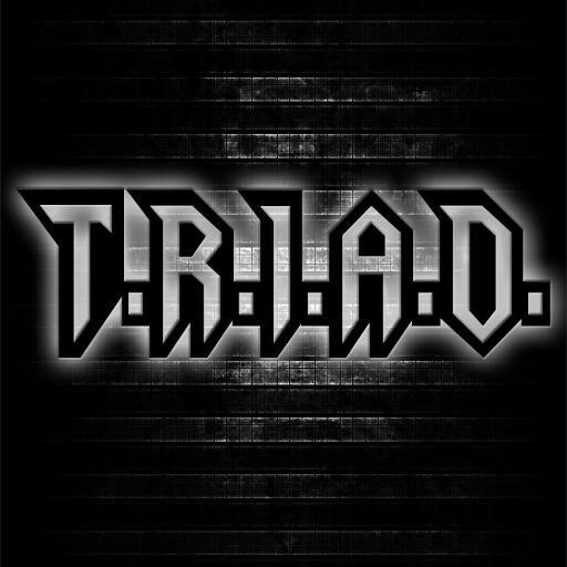@TRIAD_TRIAD