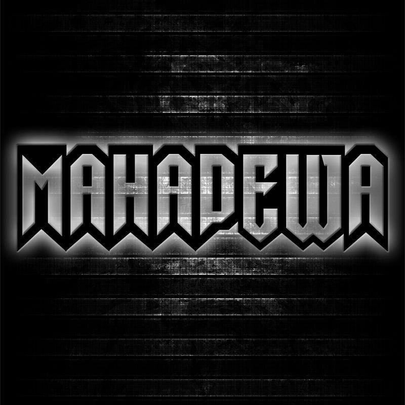 MAHADEWAband