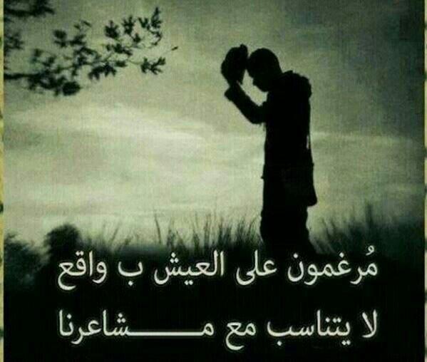 الحياه قصيره Hnoo22001 Twitter