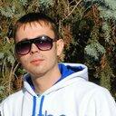 Николай Неретин (@012888cc2ccb436) Twitter
