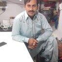 Khalidkhan Khan (@095f4682db5d40d) Twitter
