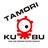 @TAMORIclub_info