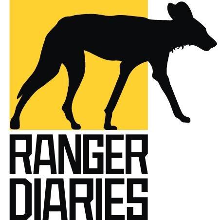 Ranger Diaries