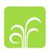 Adaptationfund Profile Image