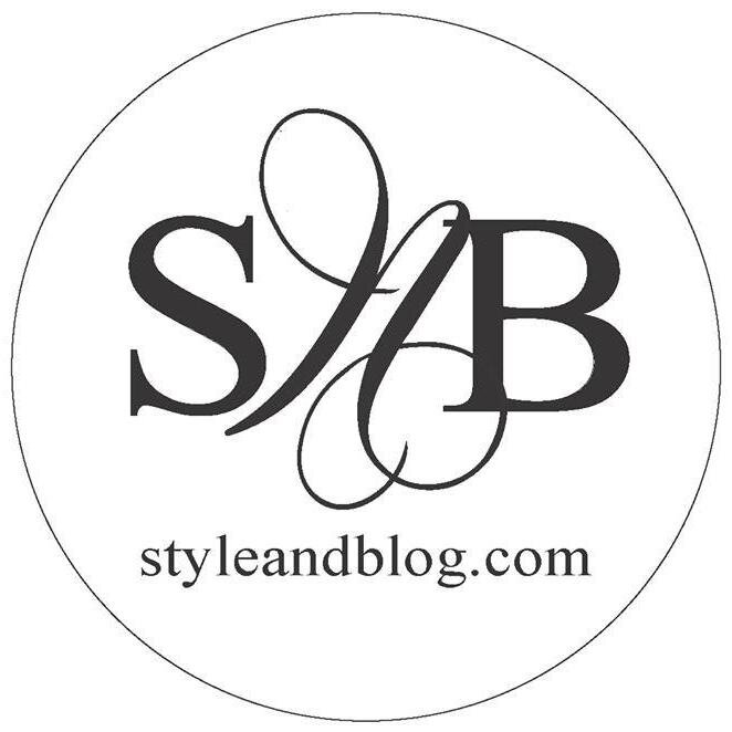 317337fe4957 Style & Blog (@styleandblog) | Twitter