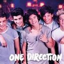 One Direction (@0303_on) Twitter
