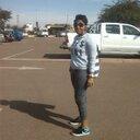 Malebogo (@08124mm) Twitter