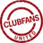 @clubfans_united