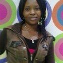 Stella Nwanna (@0509051ce0204b5) Twitter