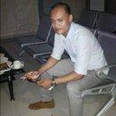 Fadhil Iqbal (@05Fadhil) Twitter