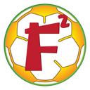 Football Fever (@FootballFeever) Twitter
