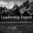 ExpertLeaders retweeted this