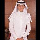 اسامه عادل (@0558260434) Twitter