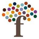 Photo of FamilyLives's Twitter profile avatar