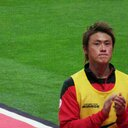 toshihiko12 (@0823Mettshi) Twitter