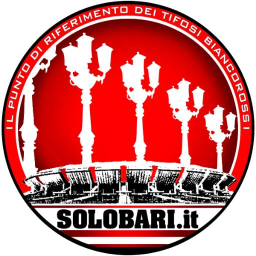@solobari_it