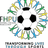 The profile image of FHPUenterprise