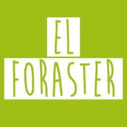 @elforasterTV3