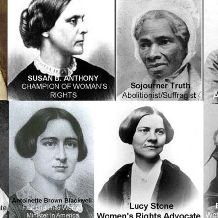 @WomenfHistory