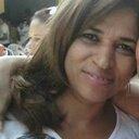 Lili Araujo. (@0253e36e8303476) Twitter