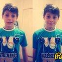 Mehmet (@001Durak) Twitter