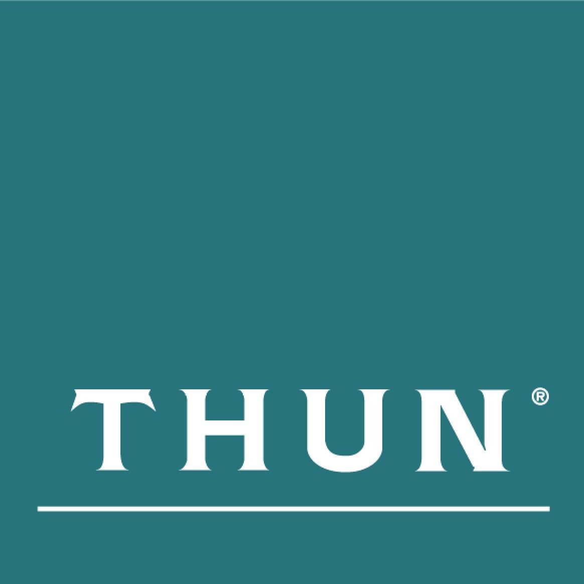 @ThunOfficial