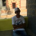 Prathamesh Patil (@057320d3d32040a) Twitter
