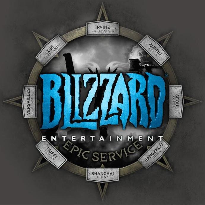Blizzard CS - The Americas (@BlizzardCS) | Twitter