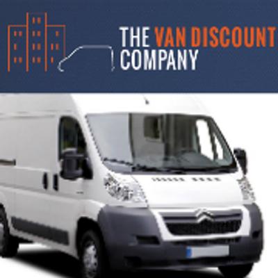 a22fcd8635 The Van Discount Co ( Vandiscount)