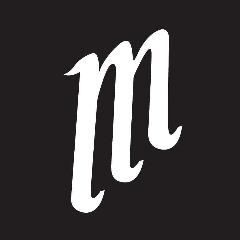 Montana'sTrailHouse Profile Image