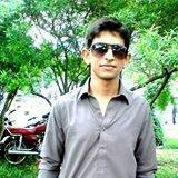 @aamirshehzad527