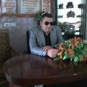 Abu Ali (@02751d5e141545f) Twitter
