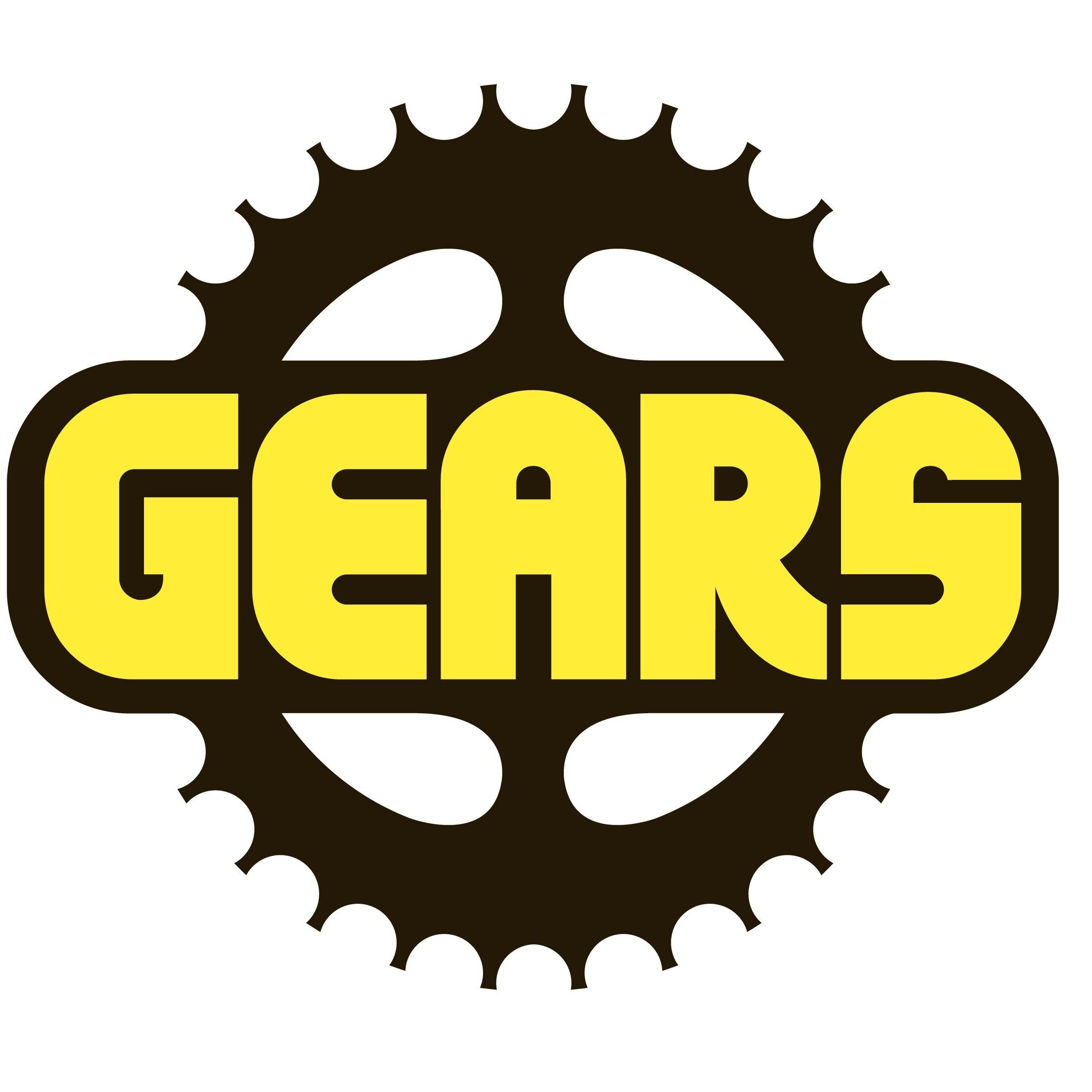 Gears Bike Shop (@GearsBikeShop) | Twitter