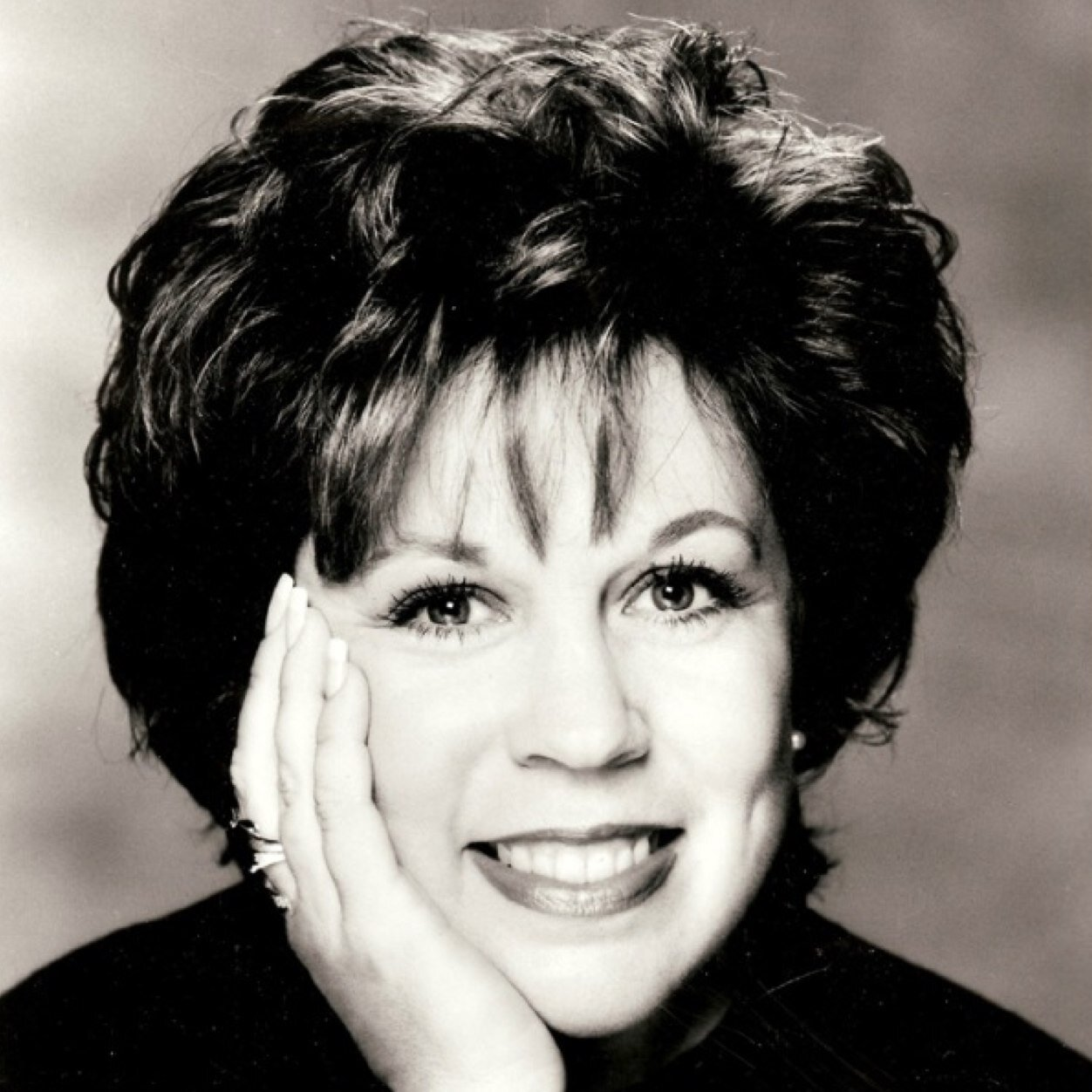 vicki lawrence fan vickifan21 tweets 34 following 14 followers 18    Vicki Lawrence