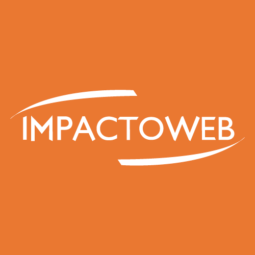 @impactoweb