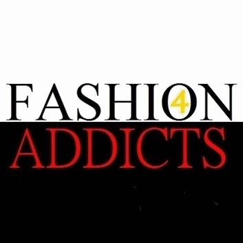 FASHION4ADDICTS
