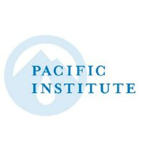 Pacific Institute | Social Profile