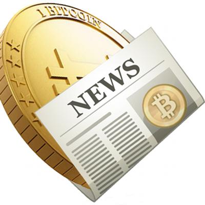 Bitcoin News Bitcoinnews24 Twitter