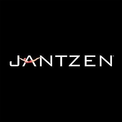 @JantzenSwim