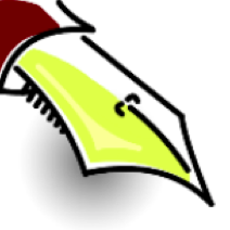 Librecriture