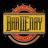 Bardenay Restaurant