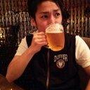 清水 龍一 (@0519Kpja) Twitter