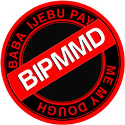 BIPMMD (@bipmmd) | Twitter