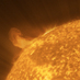 Twitter Profile image of @NASA_SDO