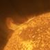 Twitter Profile image of @NASA_SDO