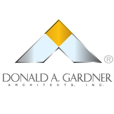 Donald gardner aia donaldgardner twitter for Donald a gardner architects