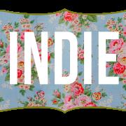 Indie Music Lovers