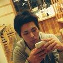 弘起 (@0804_hiroki) Twitter