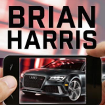 Brian Harris Audi Bh Audi Twitter