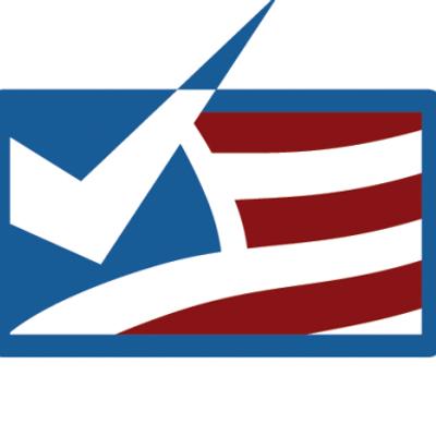 FactCheck.org Logo